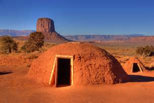 Navajo Hogan Floor Plans the ancient wisdom of building round mandala homes