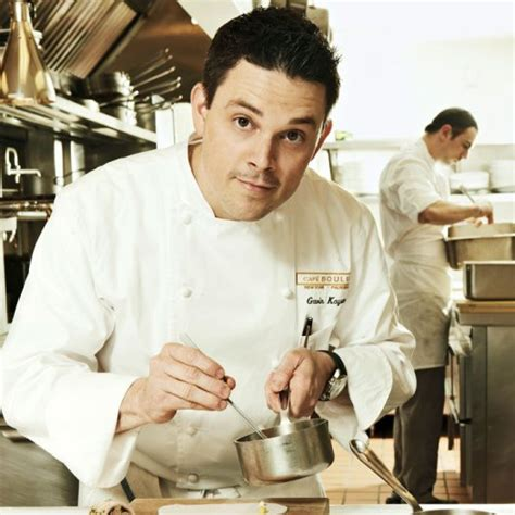 cuisine chef tv photos the 25 chefs in america shape