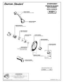 american standard shower valve parts faucets reviews