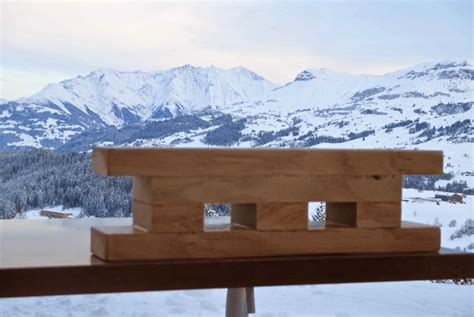 bulls bench bench bulls by blog readers very cool designs popular
