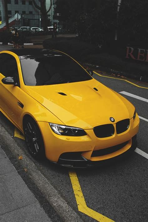 design engineer bmw engineers sports and m3 car on pinterest