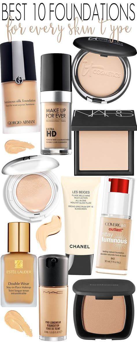 light coverage foundation for oily skin 64 best makeup for mature women images on pinterest hair