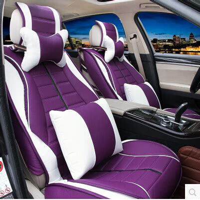 2013 hyundai elantra leather seat covers high quality special seat covers for hyundai elantra 2015