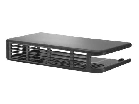 mini port hp desktop mini port cover kit p3r65aa hp 174 middle east