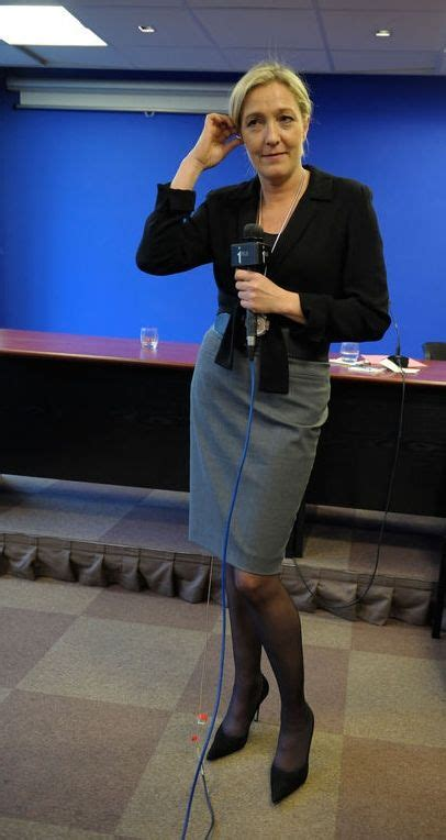 marine le pen the 17 best images about marine on pinterest french