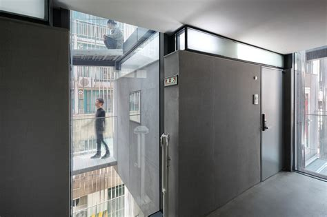 How To Organize Your Apartment gallery of songpa micro housing ssd 20