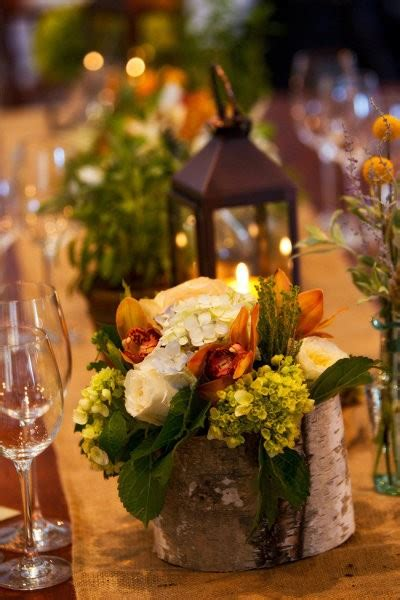 decor centerpiece thanksgiving centerpieces from the woods daley decor