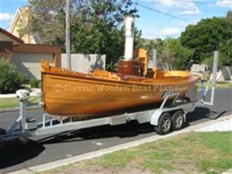 wooden boat launch plans carollza wooden boat launch plans