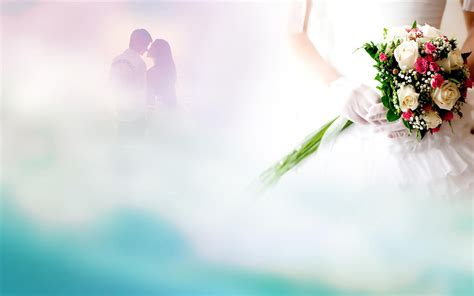 Wedding Wallpapers by Wedding Background Powerpoint Backgrounds For Free