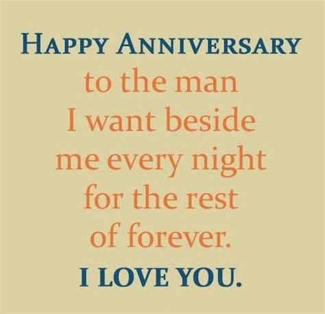 36 Best images about Happy Anniversary! on Pinterest