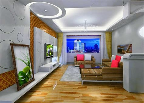 lighting for suspended ceiling systems multilevel suspended ceiling of plasterboard preparing