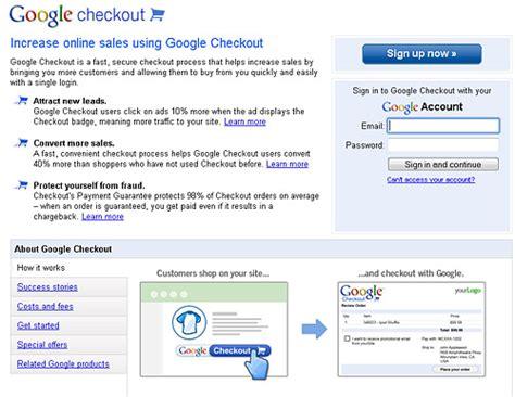 dreamweaver tutorial ecommerce add an shopping cart in dreamweaver with google checkout