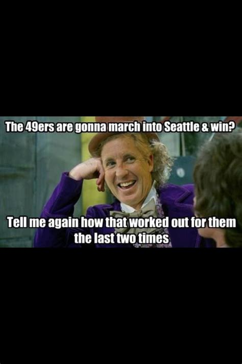 Seahawk Memes - seahawks memes seattle seahawks 12th man madness