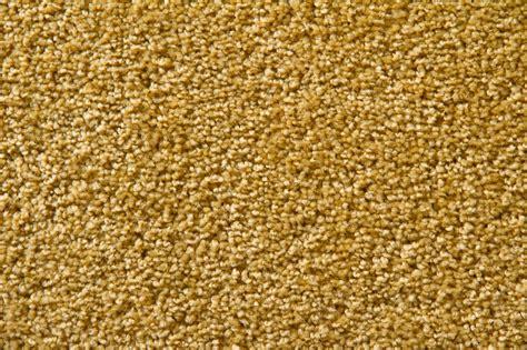 teppich 200x250 designer teppich modern cambridge in 6 aktuellen farben