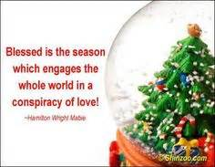 advent meaning in hindi 1000 images about christmas quotes on pinterest