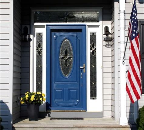 picking a front door color 44 best images about front entrance ideas on pinterest