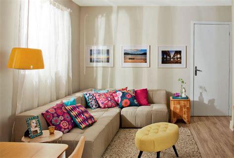 decorar minha sala gastando pouco 4 dicas para decorar a sala de estar gastando pouco