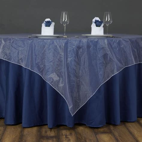tables rental in west palm republic rental tent rental chairs rental tables