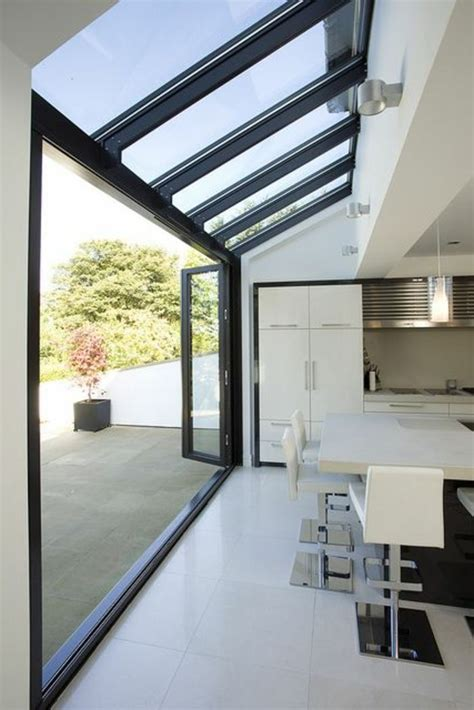 Kitchen Extension Ideas 25 best extension maison ideas on pinterest extension