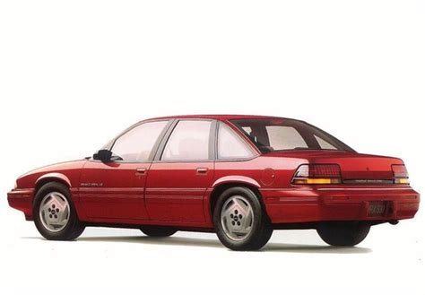 93 pontiac grand prix photos of pontiac grand prix sedan 1989 93
