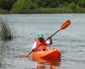 paddle boats for rent austin tx loanables kayak located in austin tx