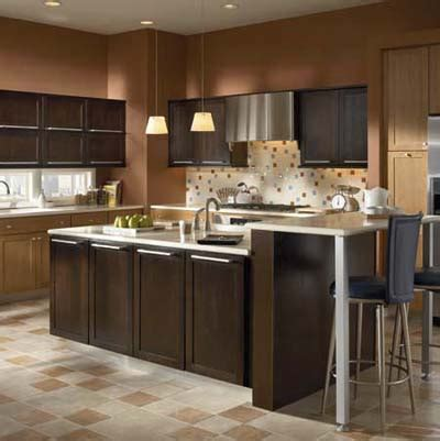 Matching Kitchen Cabinets Mix Match Kitchen Cabinets This House