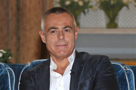 jordi gonzalez facebook jordi gonzalez presentador de el reencuentro foto