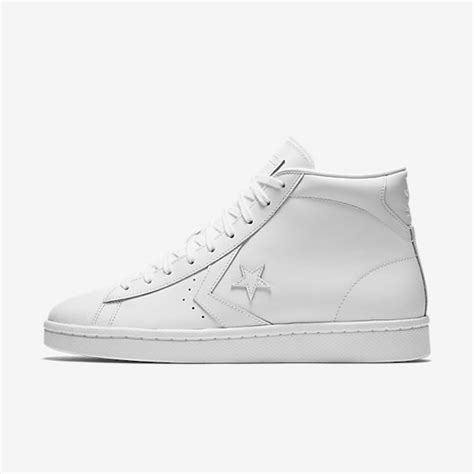 converse pro leather pack available now the drop date
