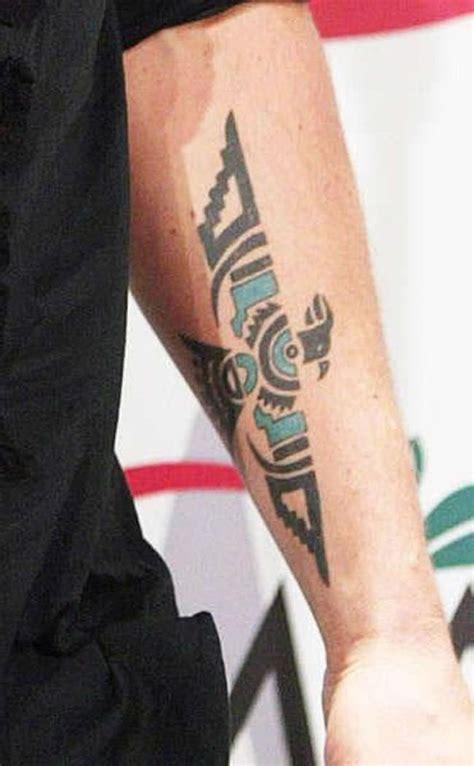 phoenix tattoo london 25 b 228 sta urban tattoos id 233 erna p 229 pinterest
