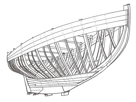 boat construction about sydney wooden boat school