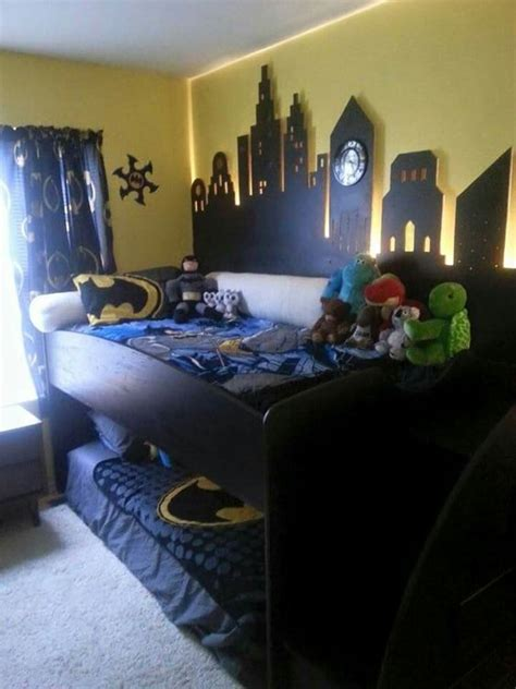batman bedrooms ideas the best bunk bed ideas over 30 ideas