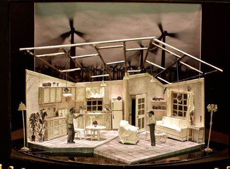 100 Floors Stage 81 - 229 best theatre images on set design scenic