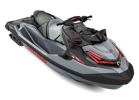 lava boat tours promo code 2018 sea doo rxt x 300 ibr watercraft pompano beach florida