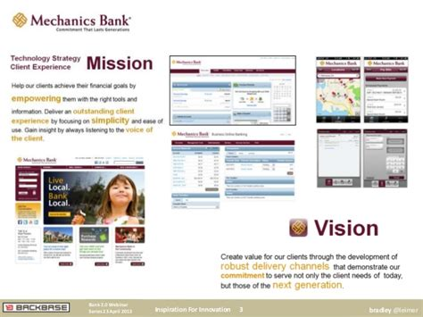 application design considerations inspiration for innovation considerations for financial