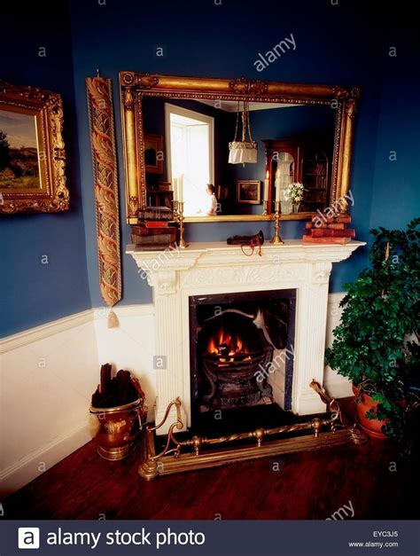 Fireplaces Roscommon by Frybrook House Boyle Co Roscommon Ireland Fireplace In