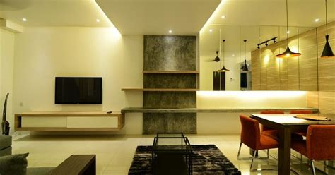 malaysia home renovation condo house idea 7 dahlia