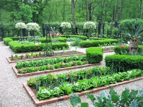 Vegetable Garden Planner vegetable garden planner san diego at home interior designing