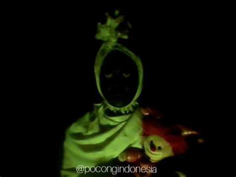download film nina bobo full movie ganool full download the end of indonesian horror film oo nina bobo
