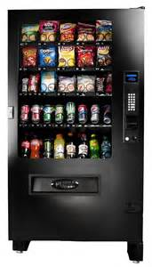 snack machine business buy seaga infinity inf5c snack and soda vending machine