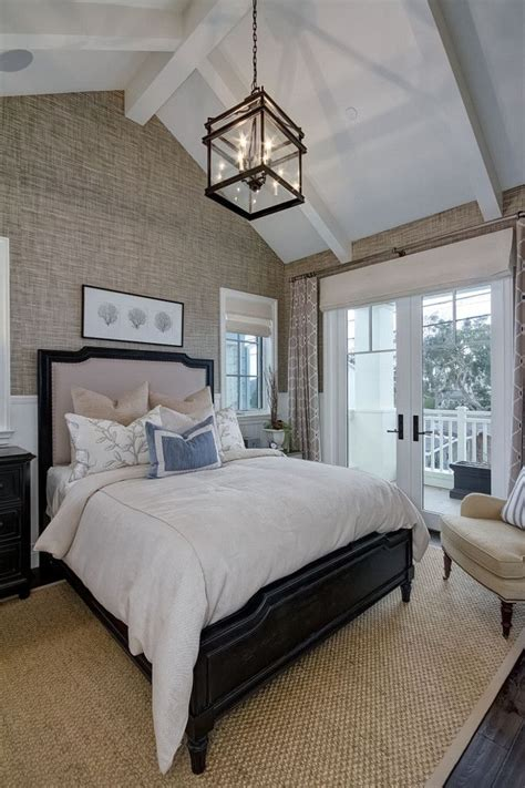 d patch on bedroom ceiling lovely master bedroom vaulted ceiling ideas images dream