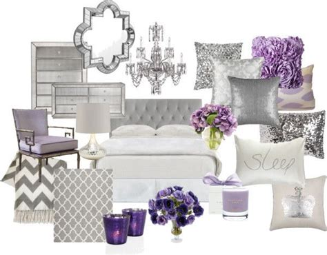 lavender bedroom best 25 purple grey bedrooms ideas on purple