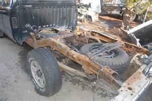 2005 Toyota Tundra Frame Recall Used Tundra Grassroots Motorsports Forum