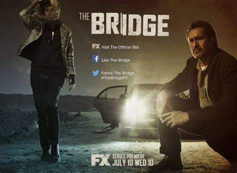 The Bridge For Detox by 1000 Images About Tv Addiction On