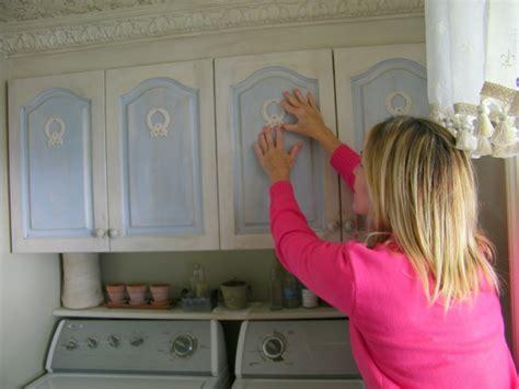 kitchen cabinet appliques wood furniture appliques furniture design ideas
