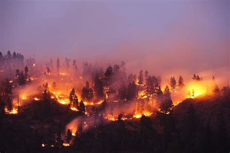 map of current wildfires current national wildfire maps and conditions