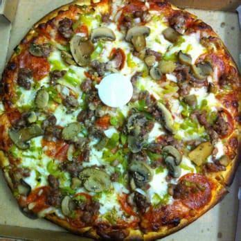 pina pizza house pina pizza house downey ca united states yelp