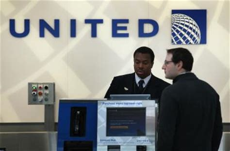 united airline international baggage united airlines international baggage limits usa today