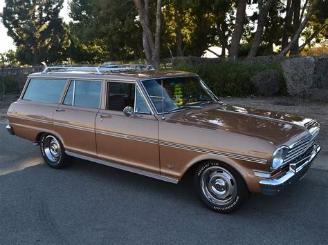 chevrolet station wagon for sale sold 1963 chevrolet station wagon for sale by