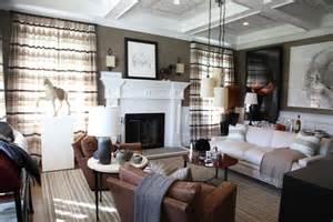 i stylis hamptons designer show house study