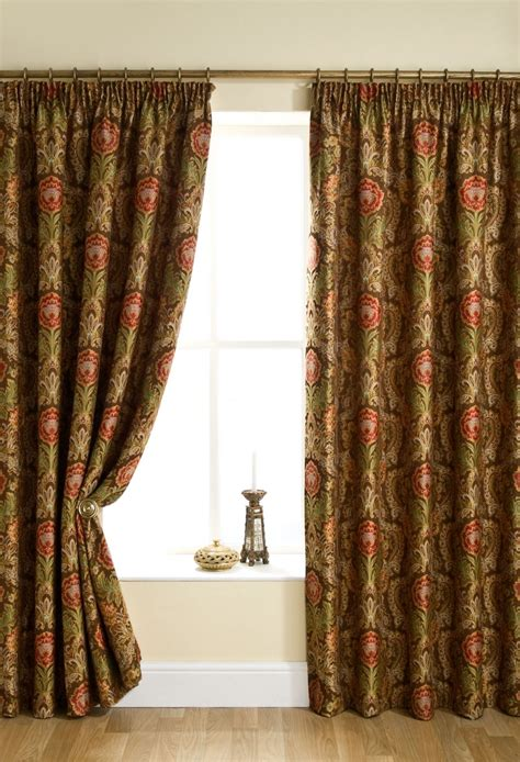 tapestry drapes ready made curtains woodyatt curtains